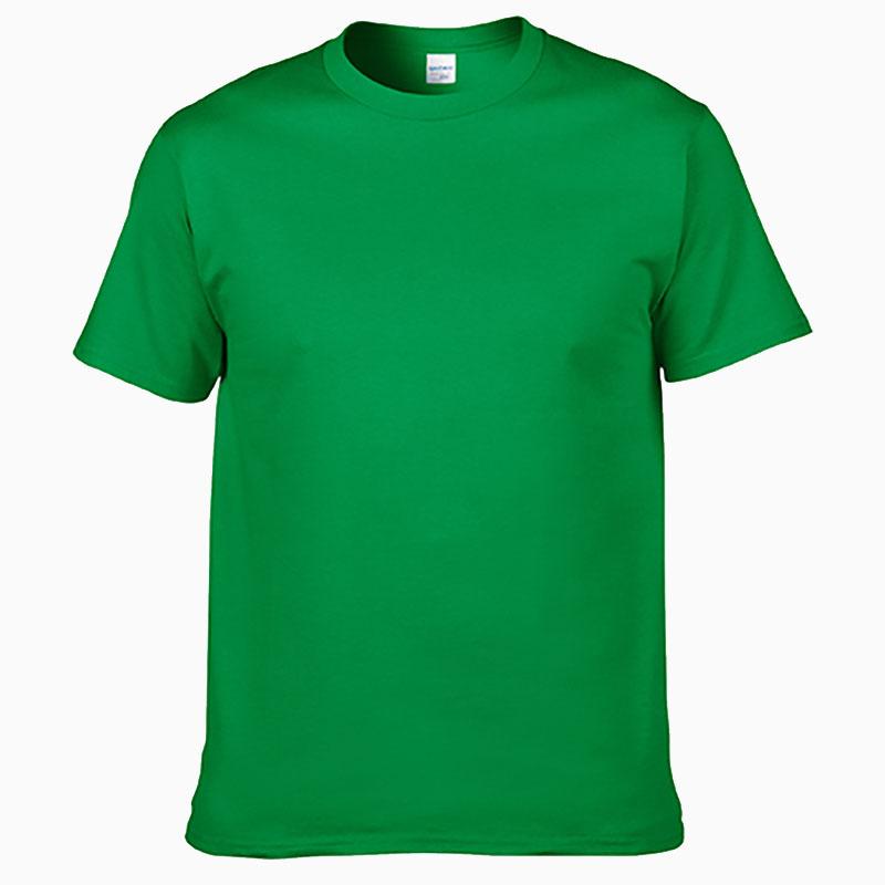 T-Shirt white H8 - ES Test4